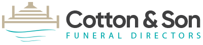 Cotton and Son - Independent Funeral Directors